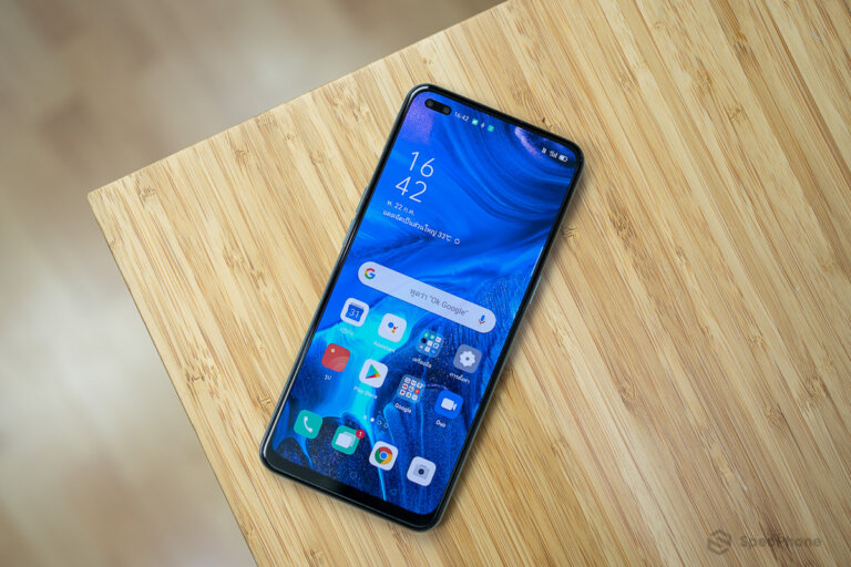 Preview OPPO Reno4 SpecPhone 00017
