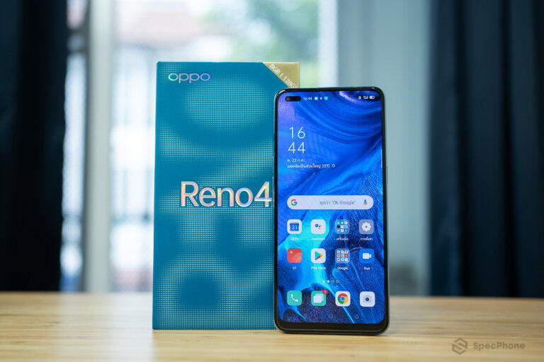 Preview OPPO Reno4 SpecPhone 00021