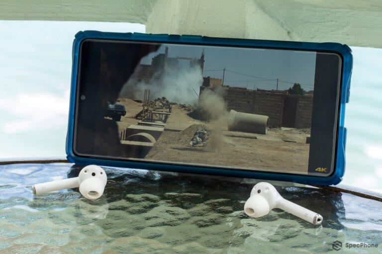 Review Huawei Freebuds 3i 01 1