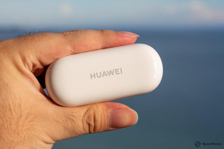 Review Huawei Freebuds 3i 07 1