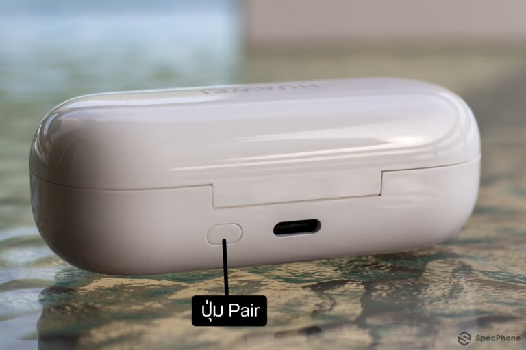 Review Huawei Freebuds 3i 18 2 1
