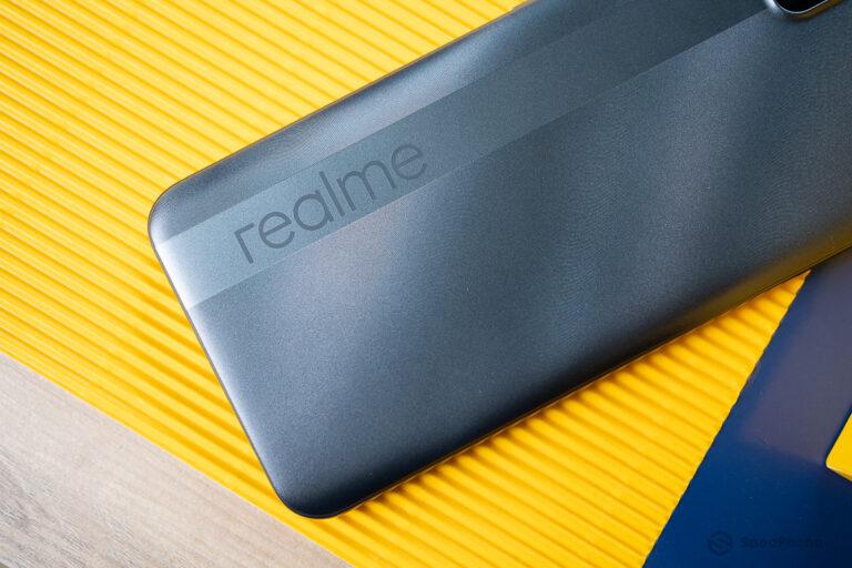 Review realme C11 SpecPhone 00024