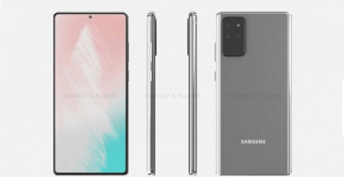 galaxy note 20 render 760x398 2