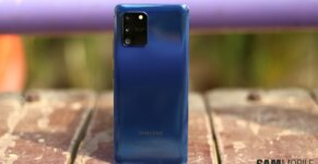galaxy s10 lite review 4