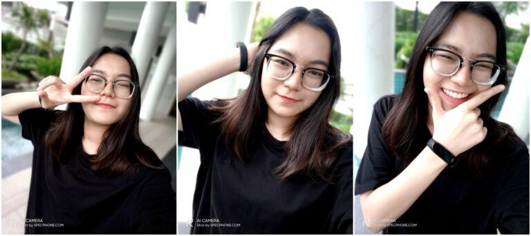 realme C11 Selfie Camera SpecPhone 0001