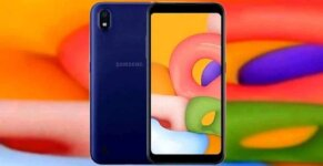 samsung galaxy m01 core may launch as a rebranded version of galaxy a01 core