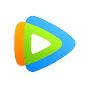 แอพดูหนัง ออนไลน์ we tv logo