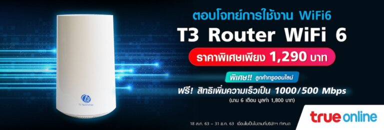 233 4 T3 Router