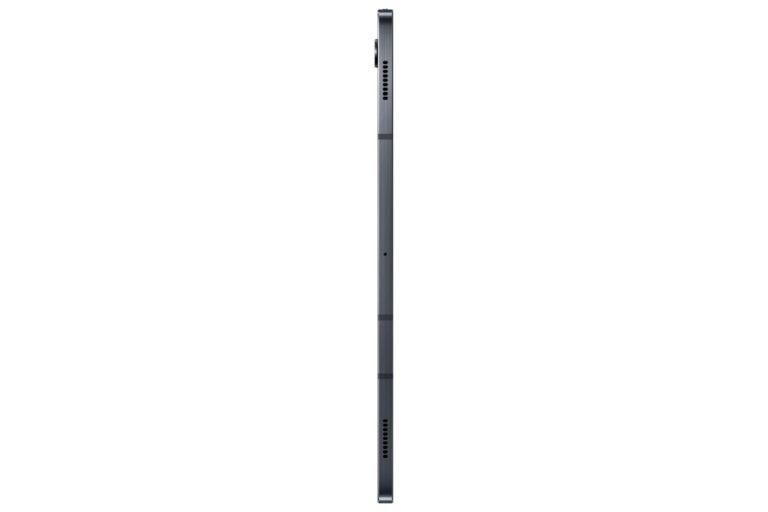 Galaxy Tab S7 Plus five