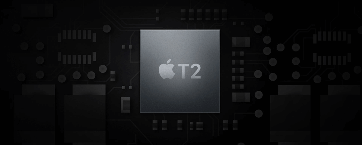 New iMac 27 SpecPhone 00008