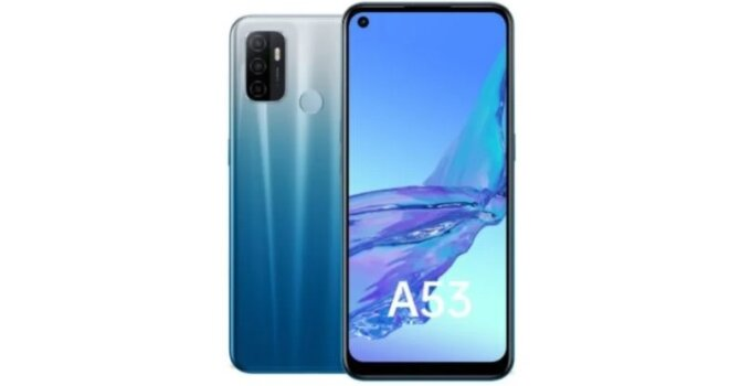 Oppo A53 2020 Featured 1024x608