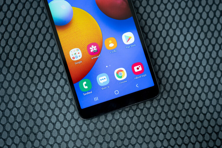 Review Samsung Galaxy A01 Core SpecPhone 00001