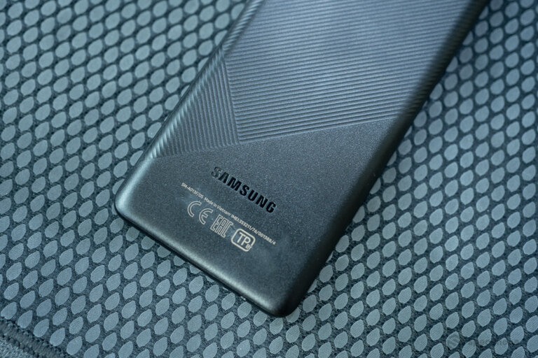 Review Samsung Galaxy A01 Core SpecPhone 00010