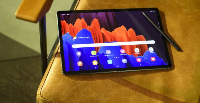 csm Galaxy Tab S7 Header1 4c59b805cf