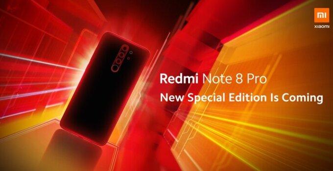 csm special edition d3d9c1d948
