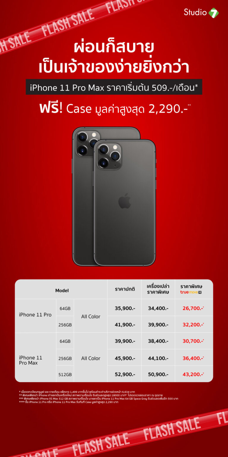 iphone 11 pro max 64gb july20 1