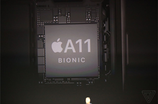 iphone 8 plus chip 1