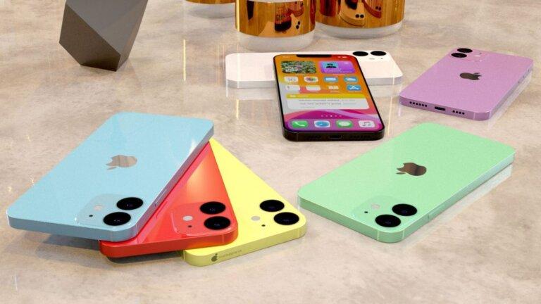 iphone1254renders