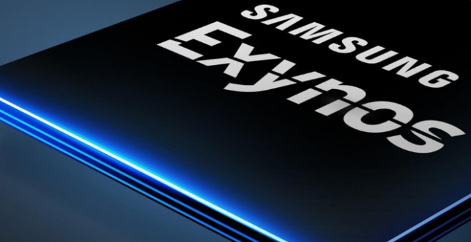 samsung exynos 1000 galaxy s21 ultra amd