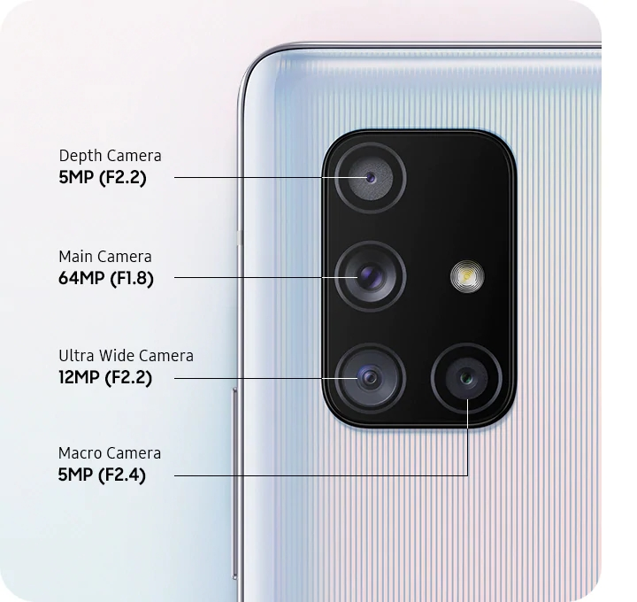 th feature more cameras to capture more of your world 263027904 1