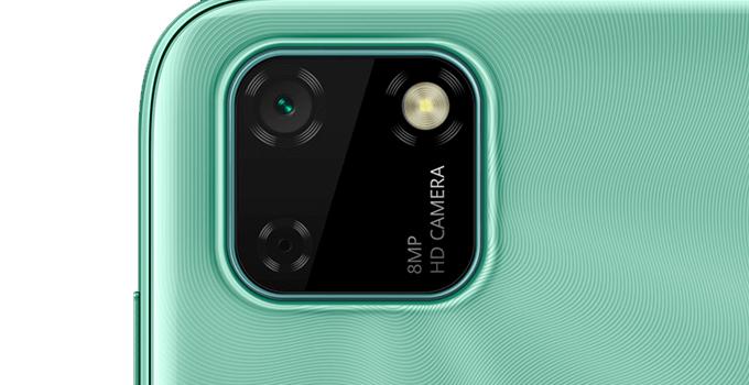 มือถือราคา 2000-3000 บาท y5p camera