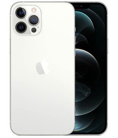 ราคา iPhone ทุกรุ่น 2021 ราคา iphone 12 pro max
