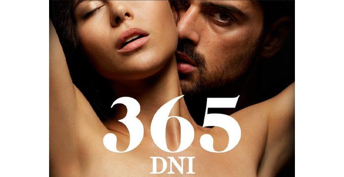 หนังดีบน Netflix 365 dni