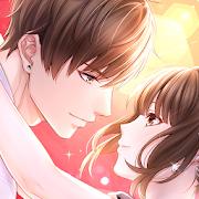 เกมจีบหนุ่ม เกมจีบผู้หญิง Mr Love Dream Date