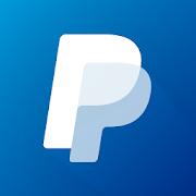 50 แอพที่ควรมีติดมือถือ paypal