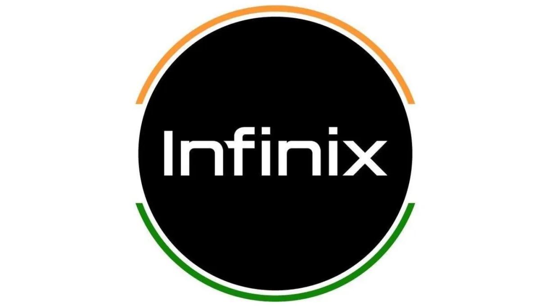 Infinix Note 8 หลุดบน Geekbench 5 คาดจัดมาสู้ Poco M2 กับ Redmi 9