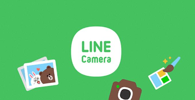 Line Camera 1