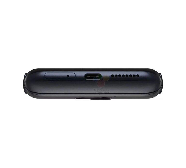 Motorola Razr 5G 1599551069 0 0