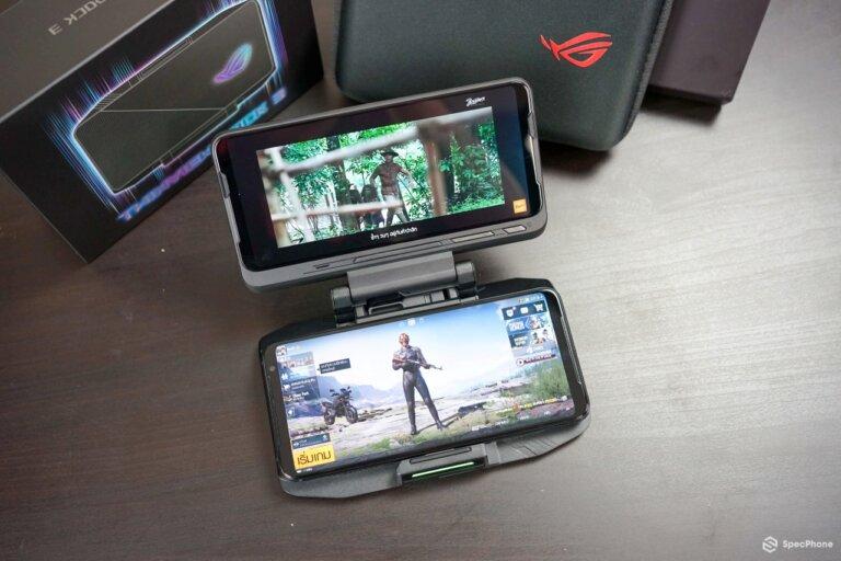 Review Asus ROG Phone 3 018 1