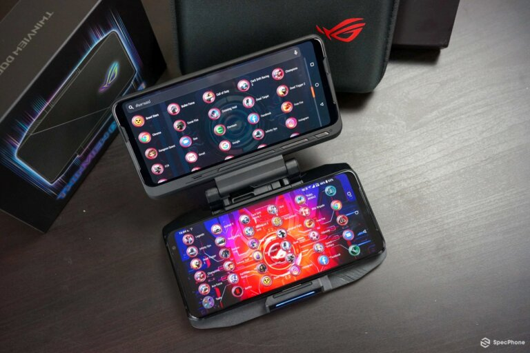 Review Asus ROG Phone 3 026