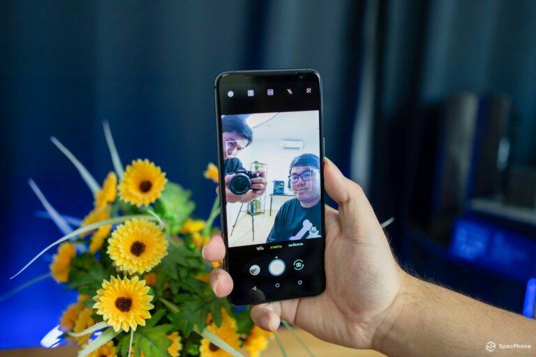 Review Asus ROG Phone 3 052