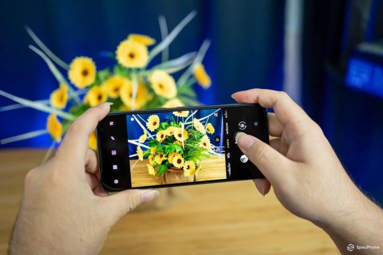 Review Asus ROG Phone 3 056 2