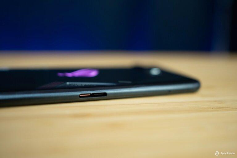 Review Asus ROG Phone 3 087 3