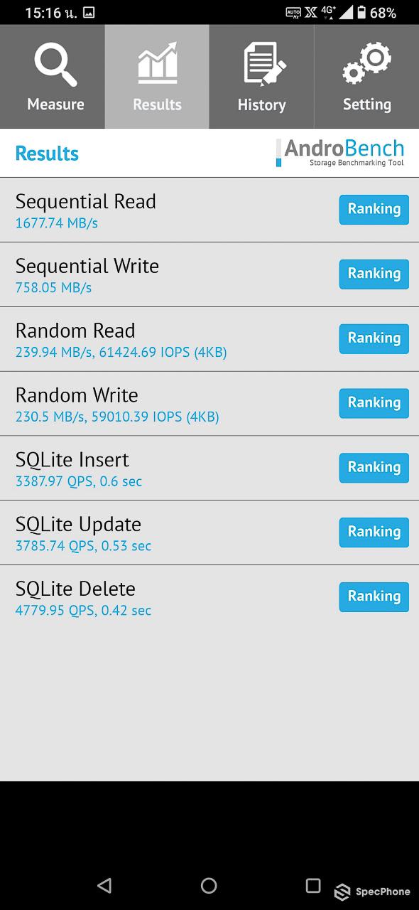 Review Asus ROG Phone 3 287 1