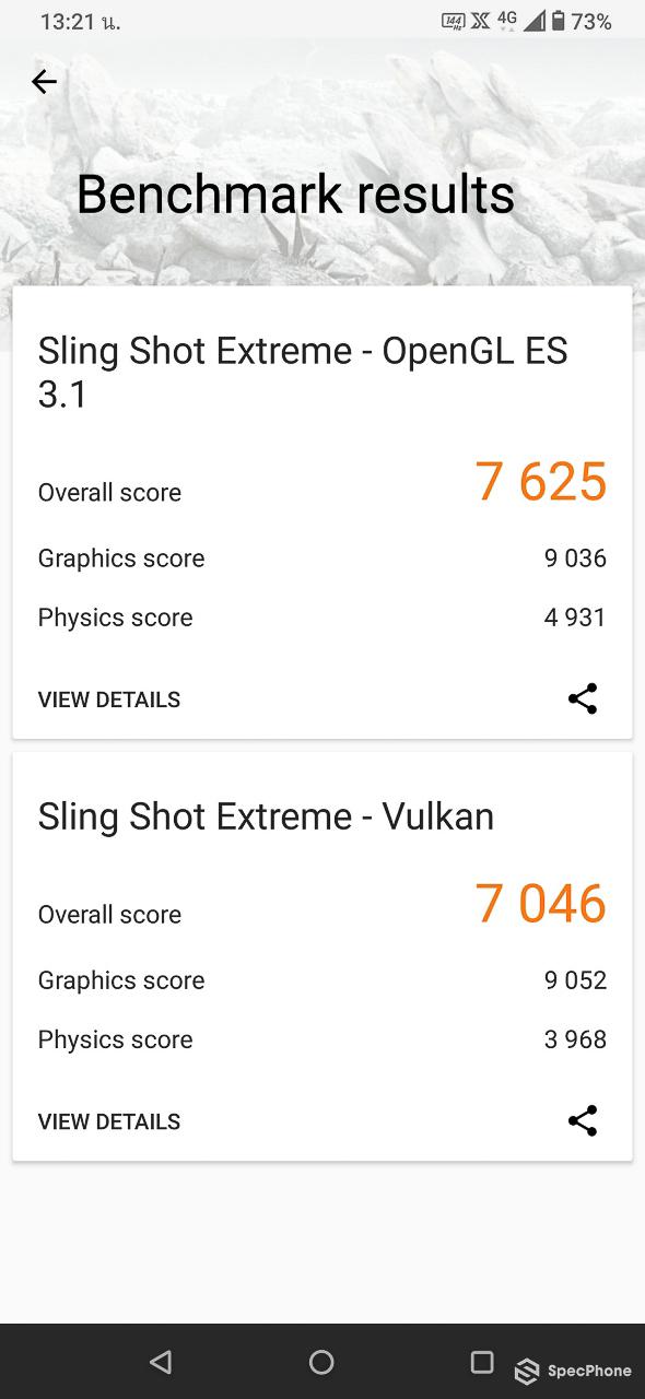Review Asus ROG Phone 3 292 1