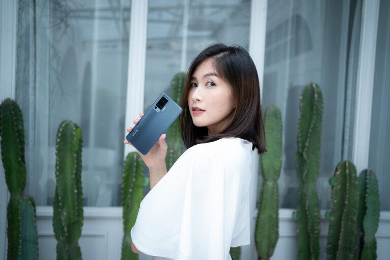 Review Vivo X50 Pro 5G SpecPhone 00002
