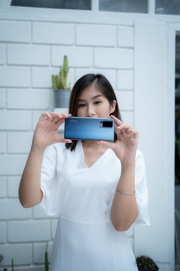 Review Vivo X50 Pro 5G SpecPhone 00008