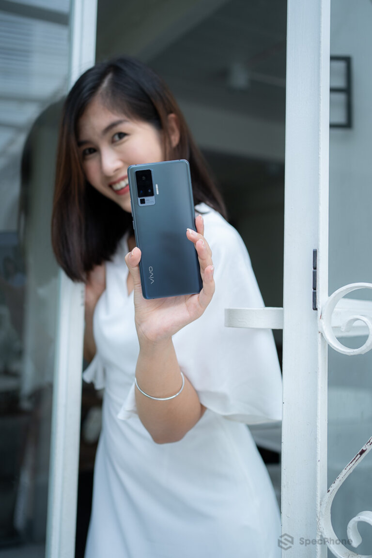 Review Vivo X50 Pro 5G SpecPhone 00011