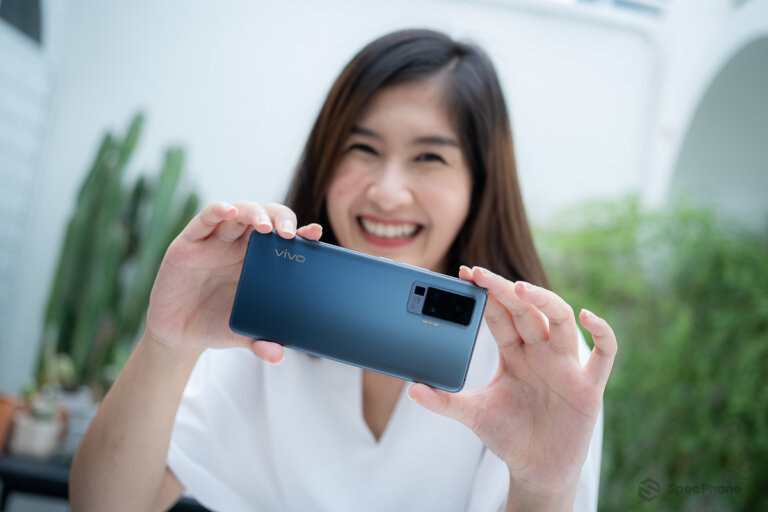 Review Vivo X50 Pro 5G SpecPhone 00015