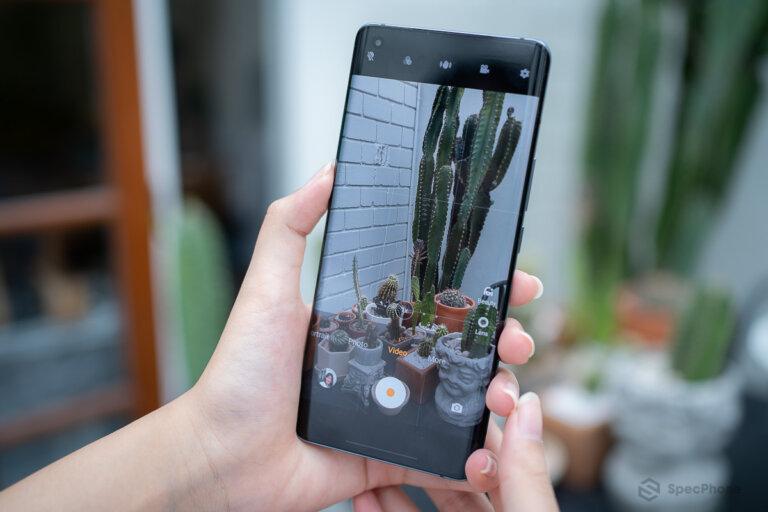 Review Vivo X50 Pro 5G SpecPhone 00017