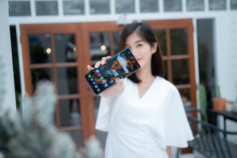 Review Vivo X50 Pro 5G SpecPhone 00022