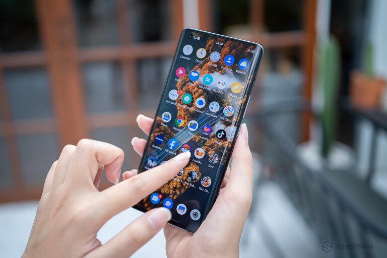 Review Vivo X50 Pro 5G SpecPhone 00024