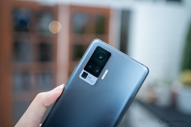 Review Vivo X50 Pro 5G SpecPhone 00025