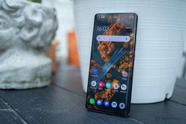 Review Vivo X50 Pro 5G SpecPhone 00033