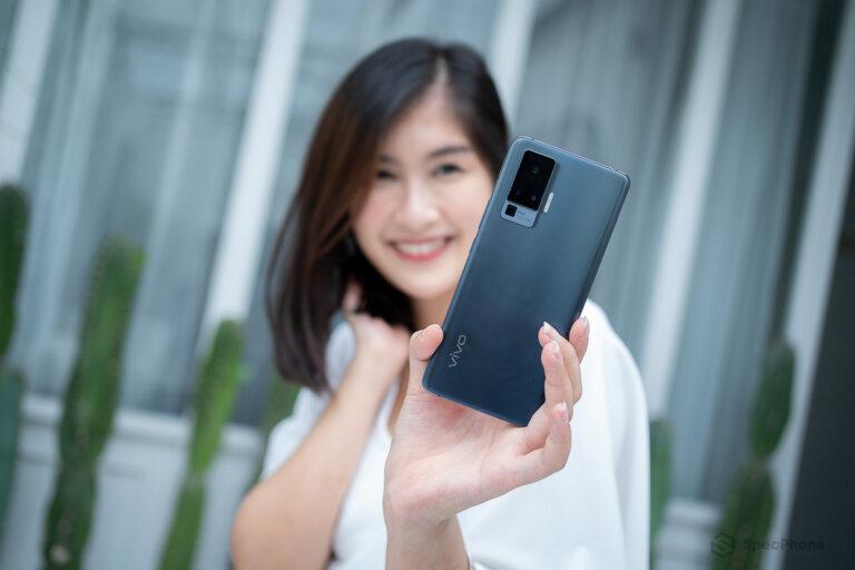 Review Vivo X50 Pro 5G SpecPhone 00037