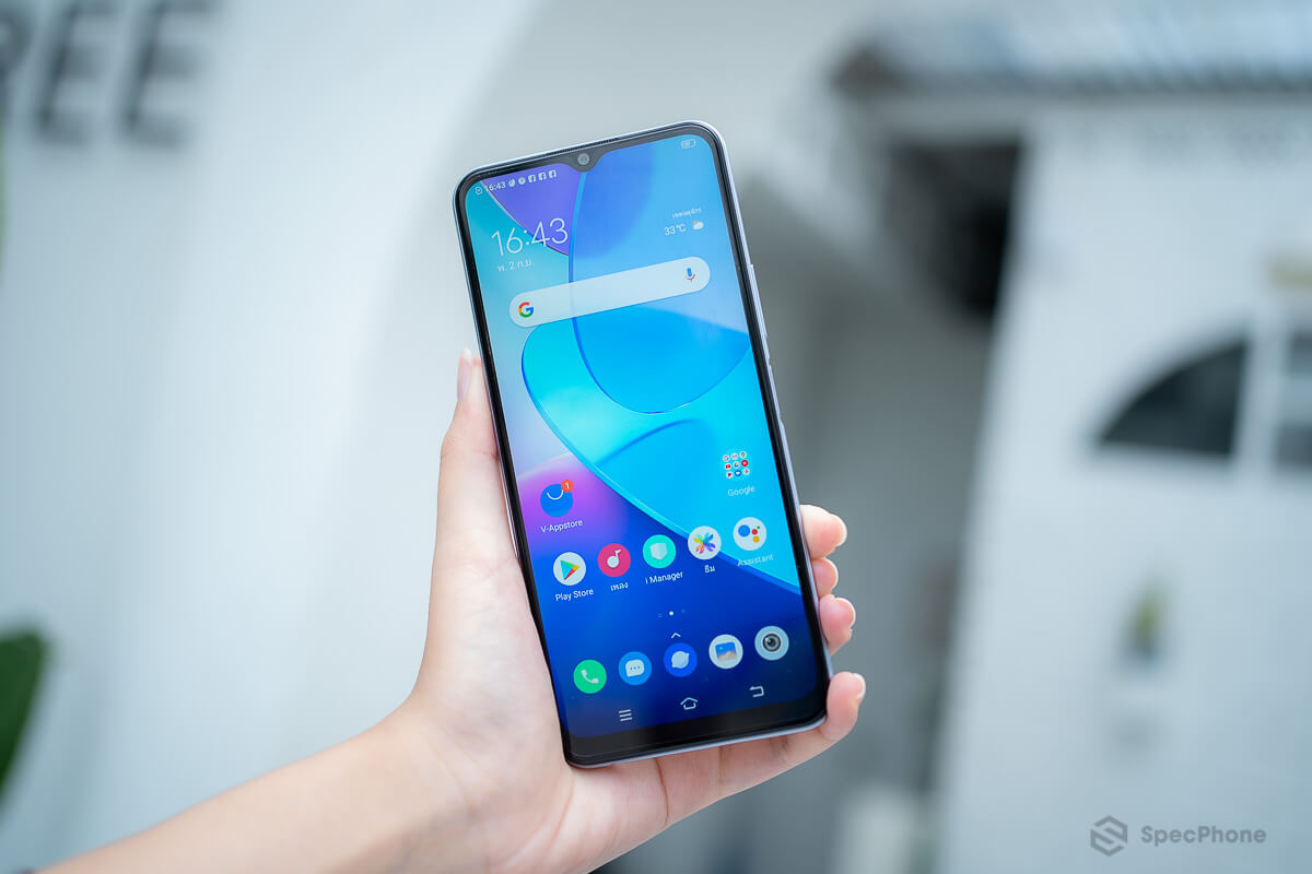Review Vivo Y20 SpecPhone 00010